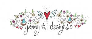 cropped-JennyT-2014-App1-1.png