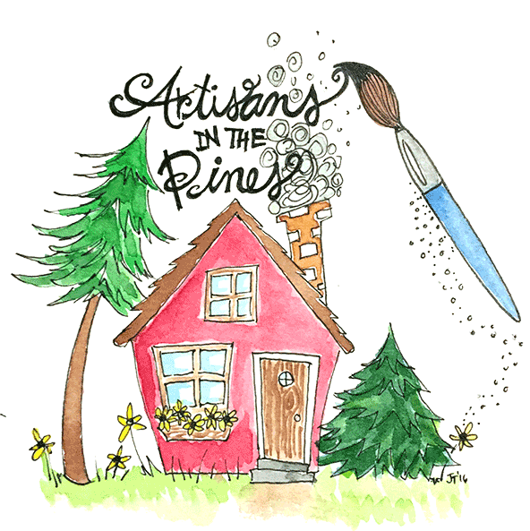 Artisans In The Pines