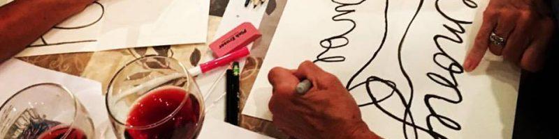 Art and Soul Workshops