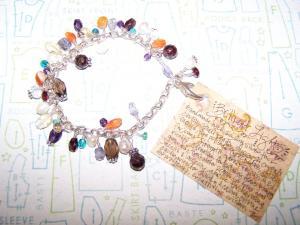 Brilliant Lights bracelet